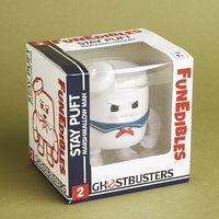 FunEdibles Stay Puft Marshmallow Man
