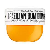 SOL DE JANEIRO Brazilian Bumbum Cream