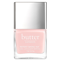 Butter London Nail Polish Piece of Cake