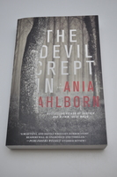 Book - The Devil Crept In