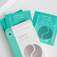 Patchology Flashpatch Eye Gel 5- Pack