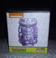 Shedder ninja turtles Geeki Tikis mini tiki mug