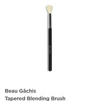 Beau Gachis Tapered Blending Brush