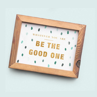 causebox be the good one print