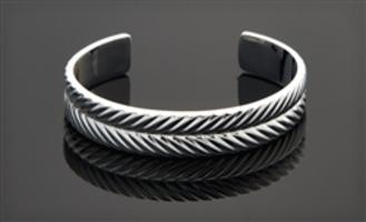 """Eve """"Life"""" Bracelet 925 Sterling"""