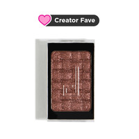 Doucce Freematic Eyeshadow in Marisa