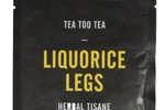 Tea Too Tea Liquorice Legs Herbal Tisane