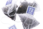 Tea Too Tea French Earl Grey Flavoured Black Tea