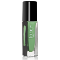 Julep Nail Polish in Leah