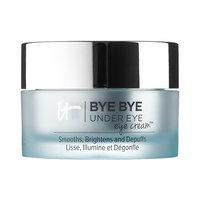 Bye Bye Under Eye Eye Cream