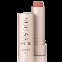 Sugar Nude Tinted Lip Treatment Sunscreen by Fresh