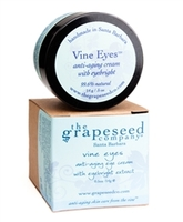 The Grapeseed Company Vine Eyes