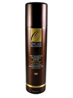Oscar Blandi Dry Shampoo invisible spray
