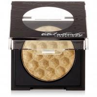 Prestige Cosmetics Total Intensity True Metals Eyeshadow - Gilded