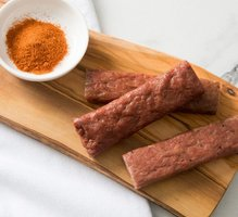 Country Archer Cayenne Beef Bar w/ Pork