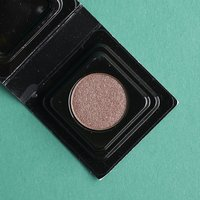 Make Up For Ever Artist Shadow in I-544 – .7 g Value $6