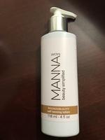Manna Kadar Beauty Simplified BronzeBeauty Self Tanning Lotion