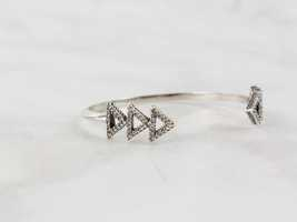House of Harlow 1960 Tesselation Cuff