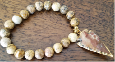 The Marlow Bracelet