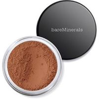 Bare Minerals All-Over Face Color in Warmth