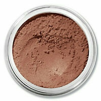 bareMinerals Eyecolor in Breathless