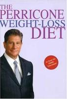 The Perricone Weight-Loss diet DVD