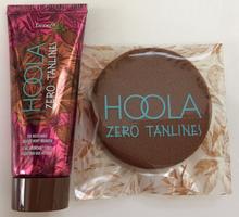 Benefit Hoola Zero Tanlines