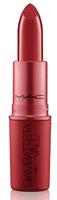 MAC cosmetics Giambattista Valli
