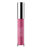 Neutrogena Hydro Boost Lip Shine