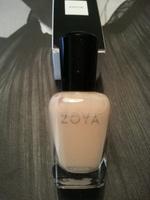 """Zoya """"Chantal"""" Nail Polish"""