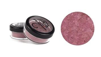 GIA MINERALS Mineral Blush-Splendid Rose