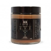 Noctua Diem Juniper Berry Purifying Mask