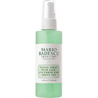 Mario Badescu Aloe, Cucumber and Green Tea Facial Mist