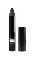 LOC Double Take Eyeliner