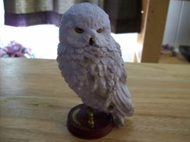 Harry Potter  Geek Gear Exclusive Hedwig Figure