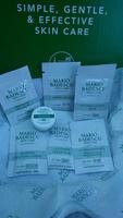 Mario Badescu Skin Care Sampler Set