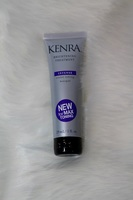 Kenra Brightening Treatment