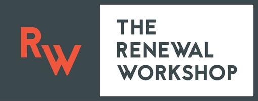 The Renewal Workshop 20$ Gift Card