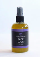 Face Love by Cypress Skincare