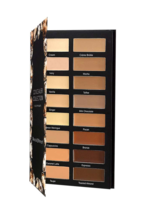 Measurable Difference Concealer Palette