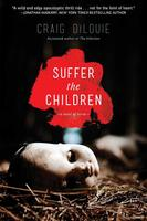 Suffer the Children book