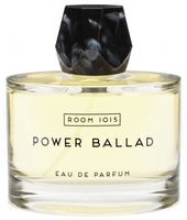 Room 1015 Power Ballad Scentbird .27oz Vial