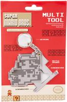 Super Mario Bros multi tool