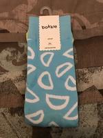 Men's Bokkie Socks