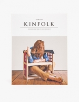 Kinfolk Volume Eleven