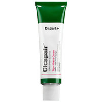 Dr. Jart+ Cicapair Tiger Grass Cream