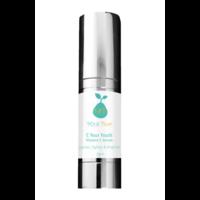MintPear C Your Youth Vitamin Serum.  Lighten, Brighten, & Tighten