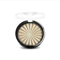 OFRA Cosmetics Highlighter in Rodeo Drive