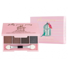 Jelly Pong Pong Dream Palette - Midnight Ride