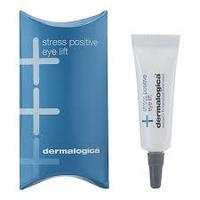 Dermalogica Stress Positive Eye Cream